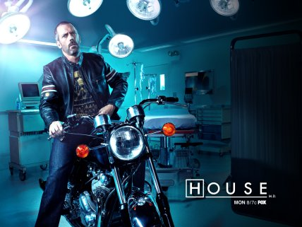 House, M.D. (6th season)